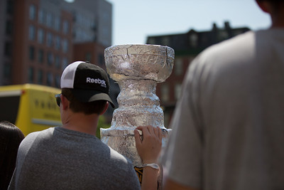 Tinfoil Cup - 2013-06-21 at 11-04-10