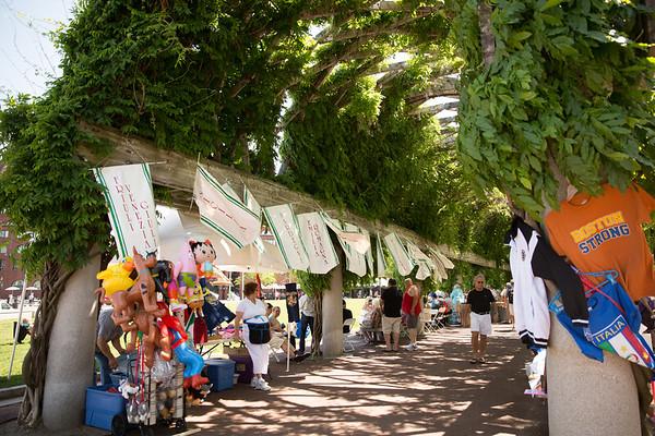 Santa Maria di Anzano Procession - June 2013 17 - 2013-06-02 at 14-36-48