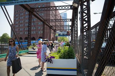 2013-06 | Harbor Link Gardens on Old Northern Ave Bridge 73 - 2013-06-25 at 11-22-18