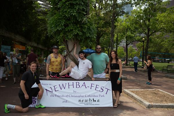 2013-06   NEWHBA-Fest at CCP 27 - 2013-06-22 at 12-14-13