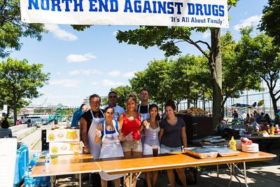 NEAD North End Family Pride Day - August 2013-7487