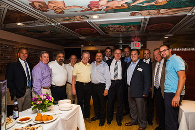 Philip Frattaroli Fundraiser - August 2013-6942