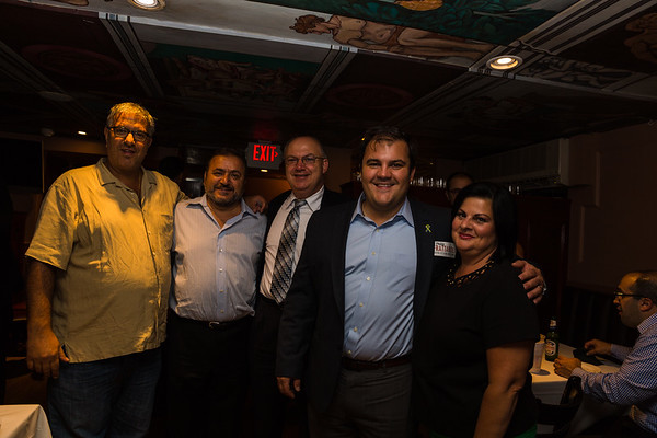 Philip Frattaroli Fundraiser - August 2013-6946