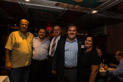 Philip Frattaroli Fundraiser - August 2013-6946