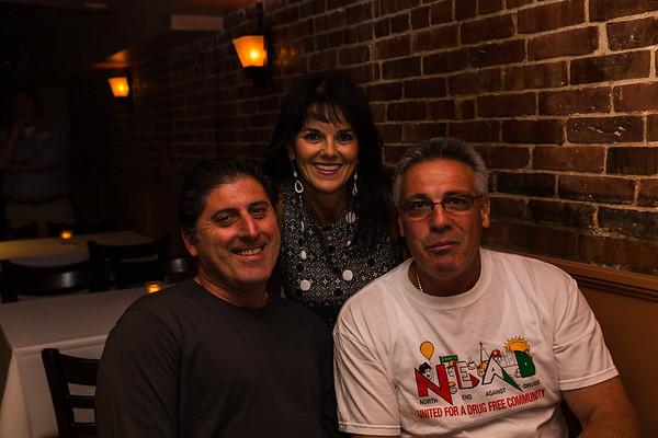 Philip Frattaroli Fundraiser - August 2013-6954