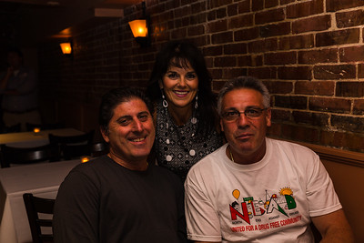 Philip Frattaroli Fundraiser - August 2013-6954