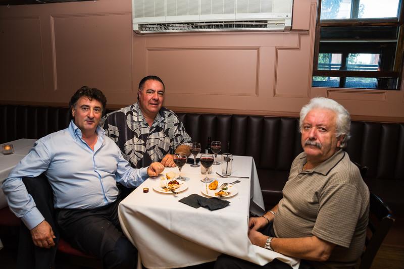 Philip Frattaroli Fundraiser - August 2013-6948