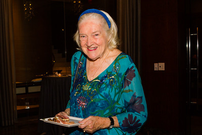 Rosemary McAuliffe