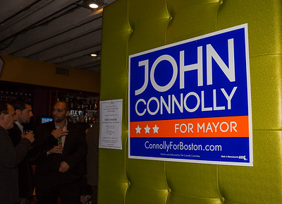 2013-10 | John Connolly Event at Billy Tse's-3930