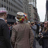 easter nyc 13-3922