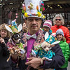easter nyc 13-3897