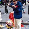 easter nyc 13-3918