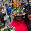 easter nyc 13-3892