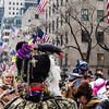 easter nyc 13-3907