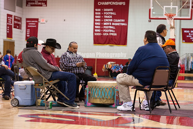 2013 youth Pow Wow Coffeyville