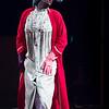 2013 Texas Burlesque Festival - Day Three