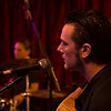shiner Sessions at Do512 Lounge - Black Rebel Motorcycle Club