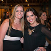 Austin Fashion Week - NOIR & ENCORE