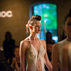 Austin Fashion Week - NOIR & ENCORE