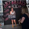 Art Bra Austin 2013