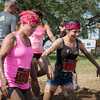 Gut Check Challenge Mud Run 2013