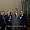 NBA Board Reception NSL 12-03-2013