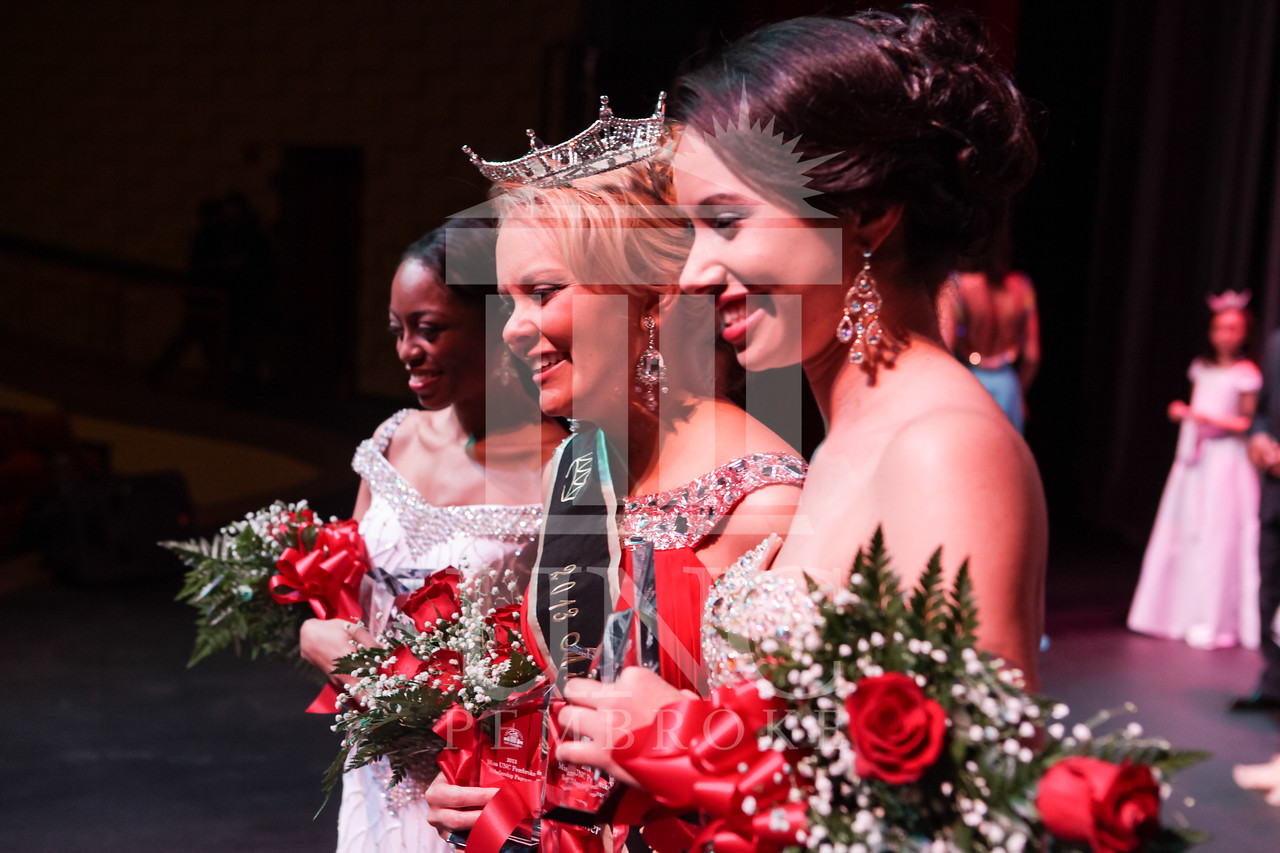 UNCP Presents the 61st annual Miss UNCP Pageant on Thursday, January 31st, 2013. 2013_Miss_UNCP_1411.jpg