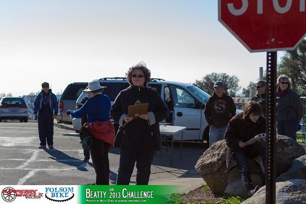 2013-01-01 HW Beatty Challenge
