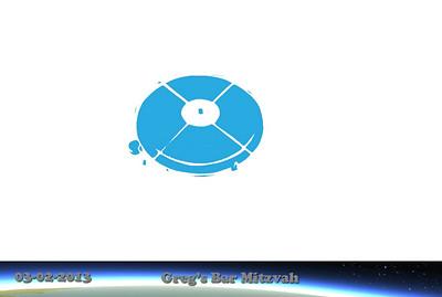 VGW_20130302_175548
