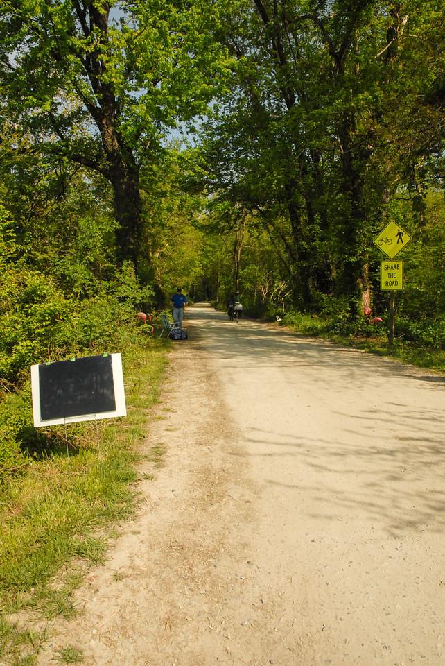 2012 04 27 15 36 53 One Day Hike 314
