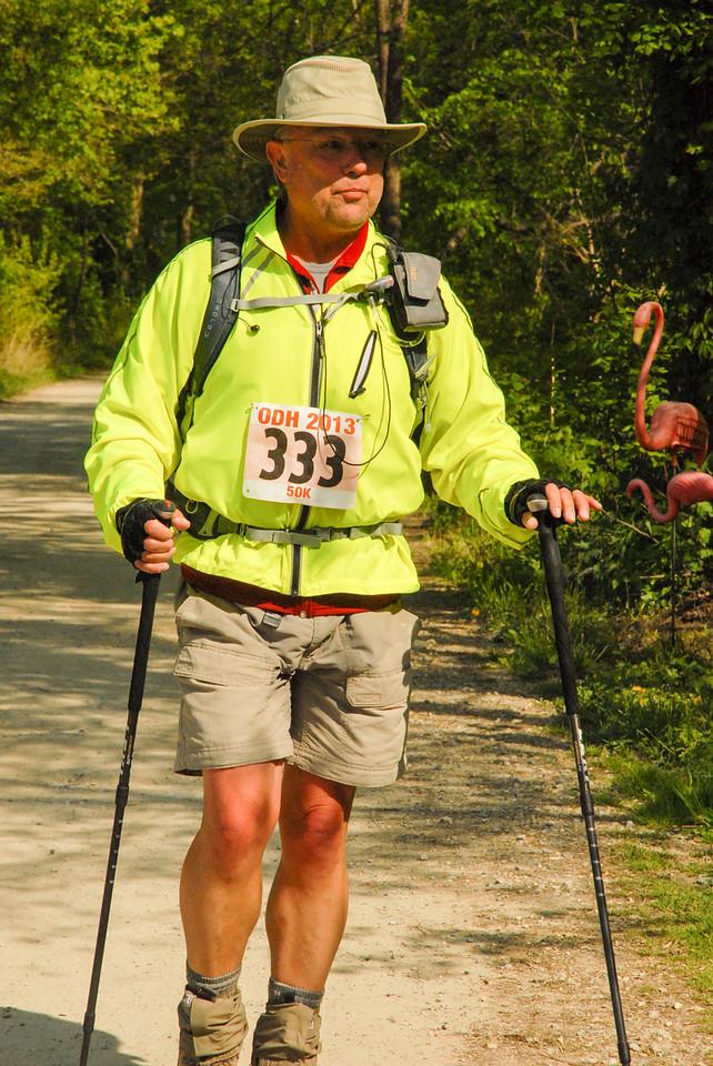 2012 04 27 15 38 43 One Day Hike 314