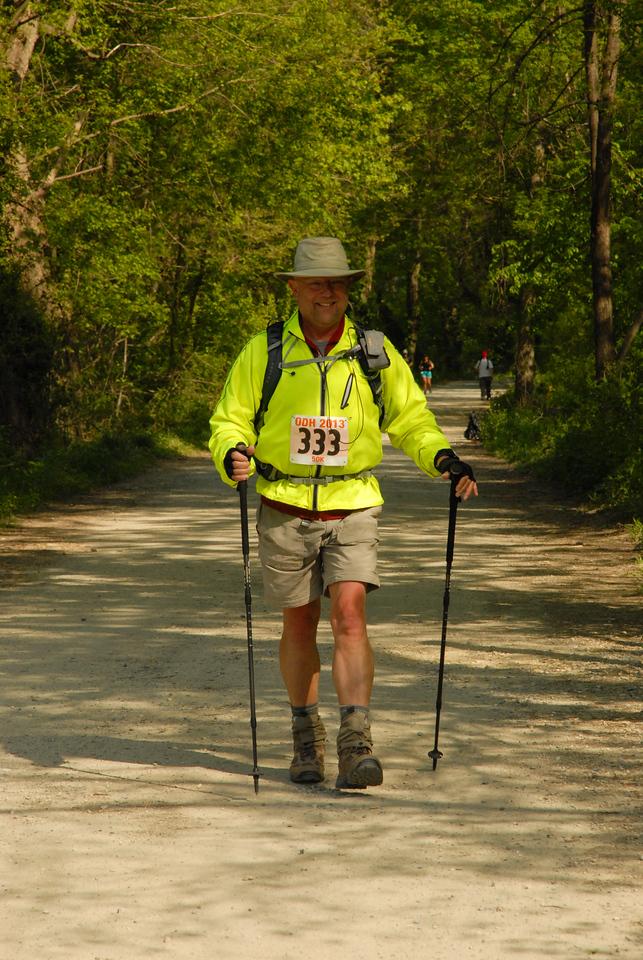 2012 04 27 15 38 40 One Day Hike 314