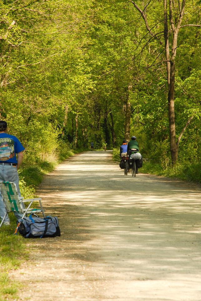 2012 04 27 15 36 57 One Day Hike 314