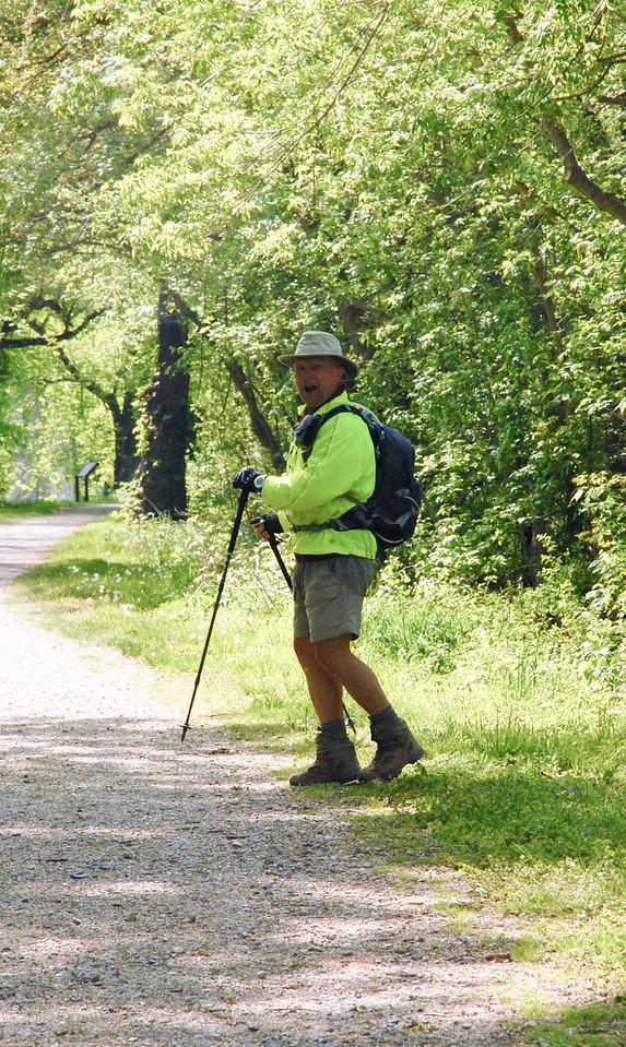2012 04 27 15 45 39 One Day Hike 314