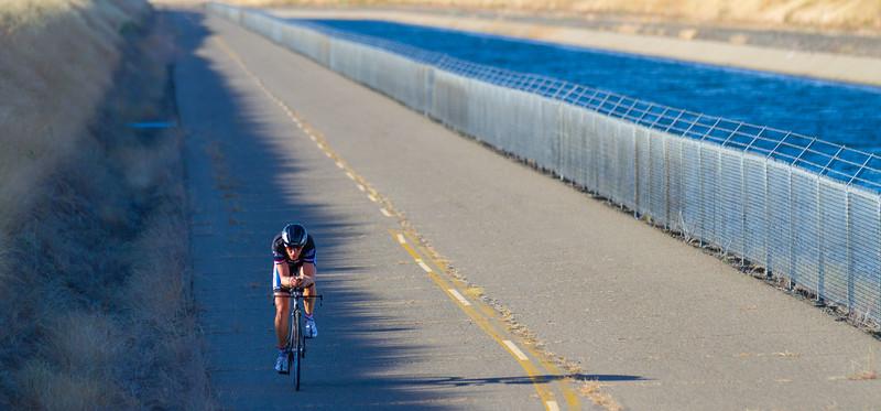 2013-05-21 Folsom Bike South Canal TT #6