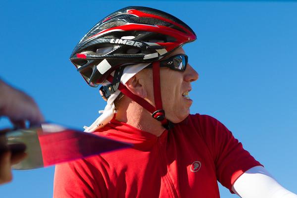 2013-07-16 Folsom Bike South Canal #10