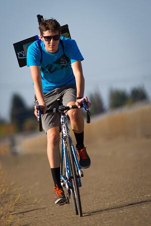 2013-08-27 Folsom Bike South Canal TT #13