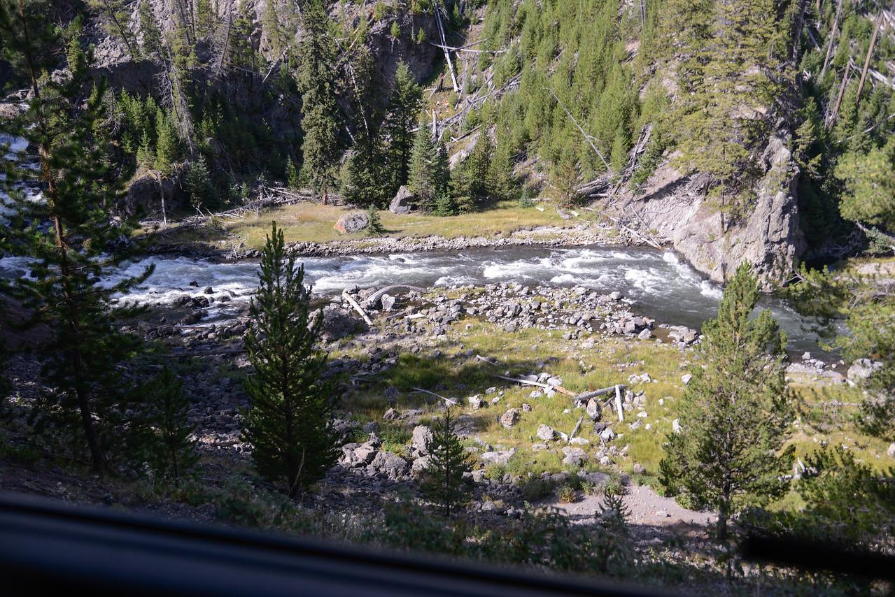 2013 09 07 13 05 Montana 11730