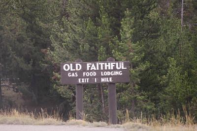 2013 09 07 14 28 Montana 11804