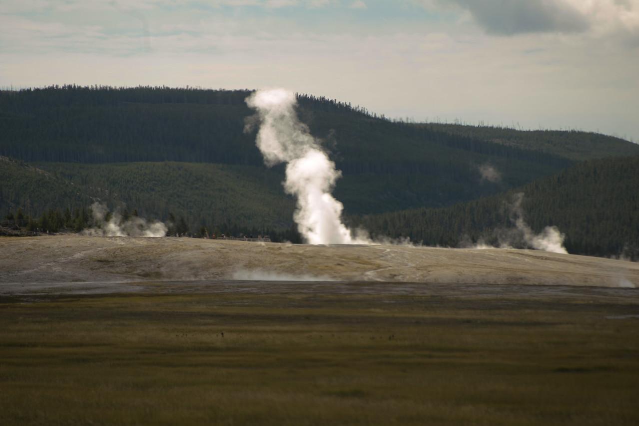 2013 09 07 13 30 Montana 11758