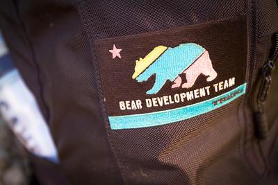 2013-11-02 Bear Development Mt. Tam Gran Fondo