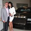 Beckstrand-Rolls Royce Event 042