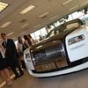 Beckstrand-Rolls Royce Event 096