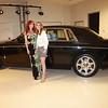 Beckstrand-Rolls Royce Event 606