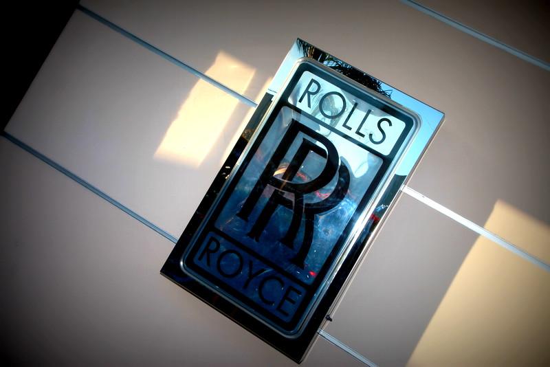 Beckstrand-Rolls Royce Event 021