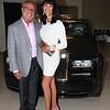 Beckstrand-Rolls Royce Event 041