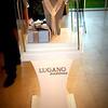 Beckstrand-Rolls Royce Event 092