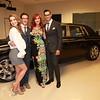 Beckstrand-Rolls Royce Event 613