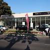 Beckstrand-Rolls Royce Event 016