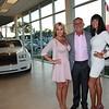 Beckstrand-Rolls Royce Event 124